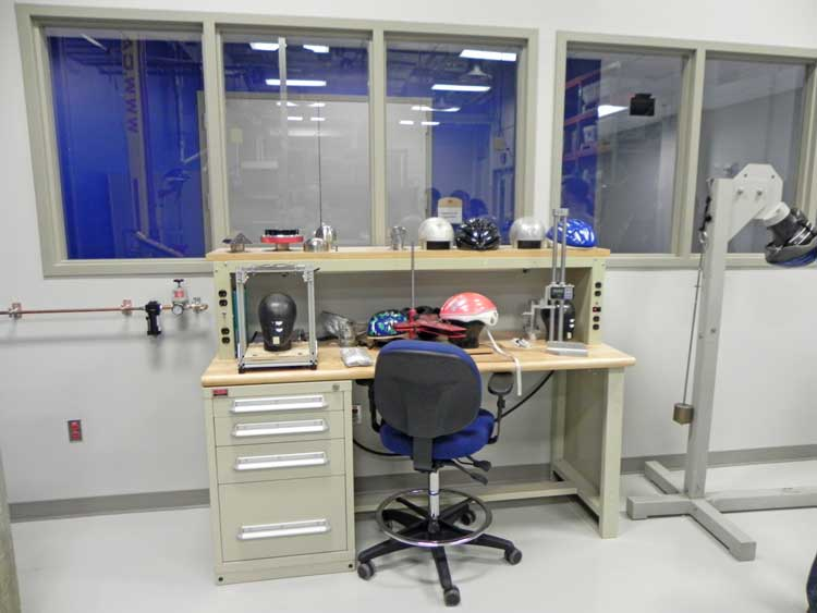 CPSC lab photo 9
